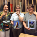 beginner-stained-glass
