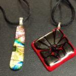 dichroic-pendants