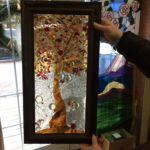 glass-on-glass-mosaic-window