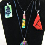 fused-glass-pendants
